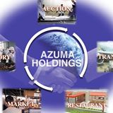 AZUMA HOLDINGS CO., LTD